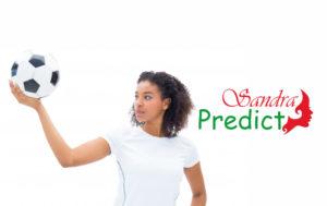 SANDRA PREDICT - SURE BET
