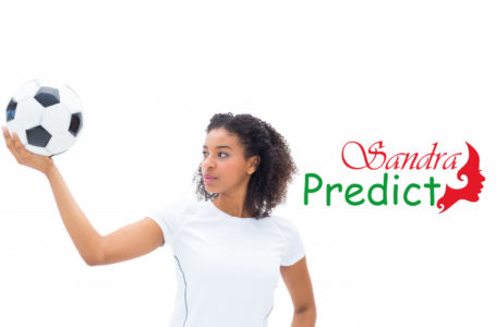 SANDRA PREDICT SURE BET WIN ₦45,883.38