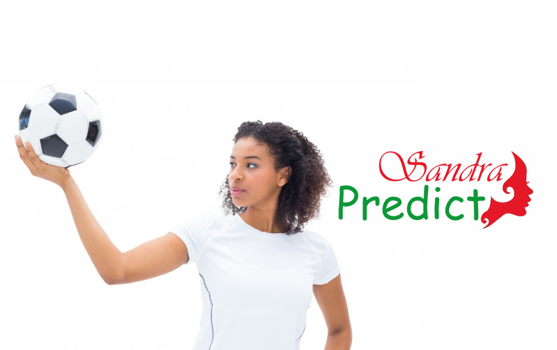SANDRA PREDICT - SURE BET
