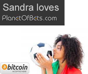 About Us – SANDRA PREDICT