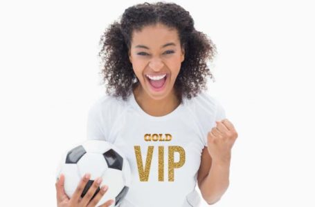 17 ODDS GOLD VIP GAME WON AS(3.7 ODDS) FLEX BET CUTTING 1.