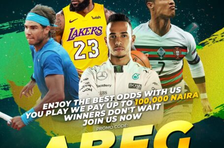 BETWINNER 3.0 ODDS WITH BOOKING CODE